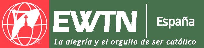 Logo EWTN España