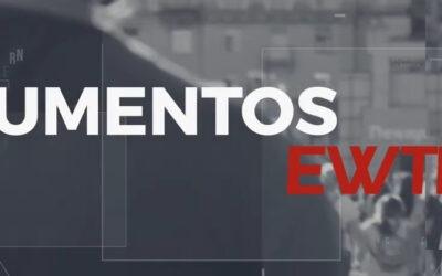 Newsletter 24/07/2021 DOCUMENTOS EWTN:  El nuevo programa informativo de EWTN
